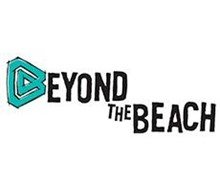 Beyond the Beach Ocean