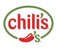 Chilis - The Fountains