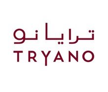 Tryano - Ground Floor & First Floor
