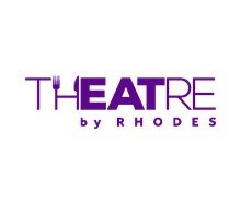 THEATRE by Rhodes