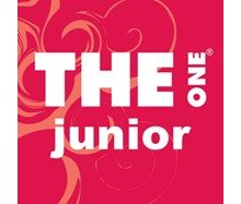 THE One Junior