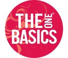 THE One Basics