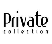 Private Collection