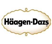 Haagen Daas for Ice Cream