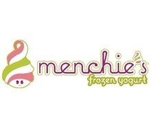 Menchie's - The Fountains