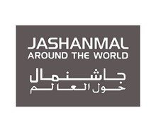 "Jashanmal ""Around the World"""