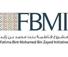 Fatema Bint Mohammed Bin Zayed Initiative