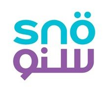 Sno Dental clinic