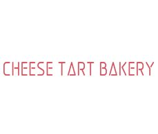 Cheese Tart Bakery