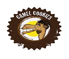 Camel Cookies - The Fountains