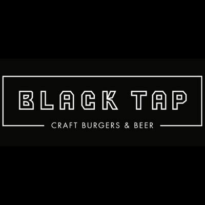 Black Tap Craft Burgers & Shakes - Cascade Dining