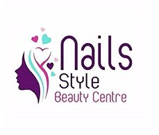 Nails Style Beauty Center