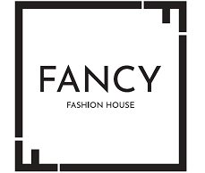 Fancy Fashion House