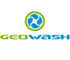 Geowash Mobile Car Wash