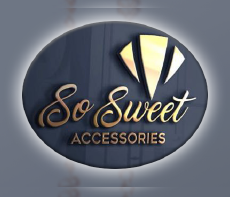 So Sweet Accessories
