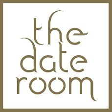 The Date Room